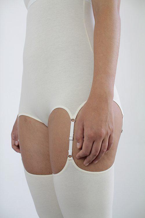 long bodysuits